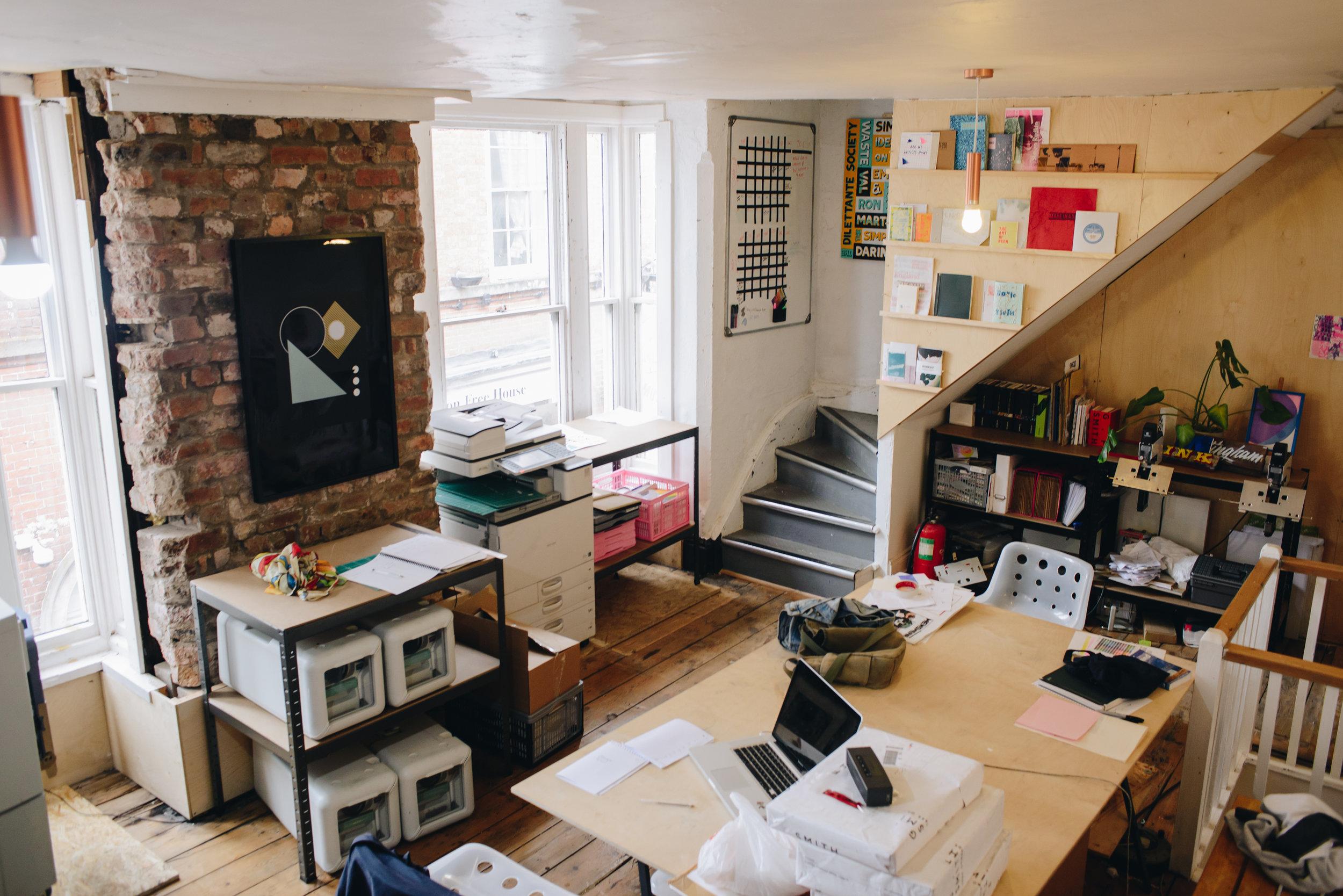 Dizzy Workshop Space.jpg