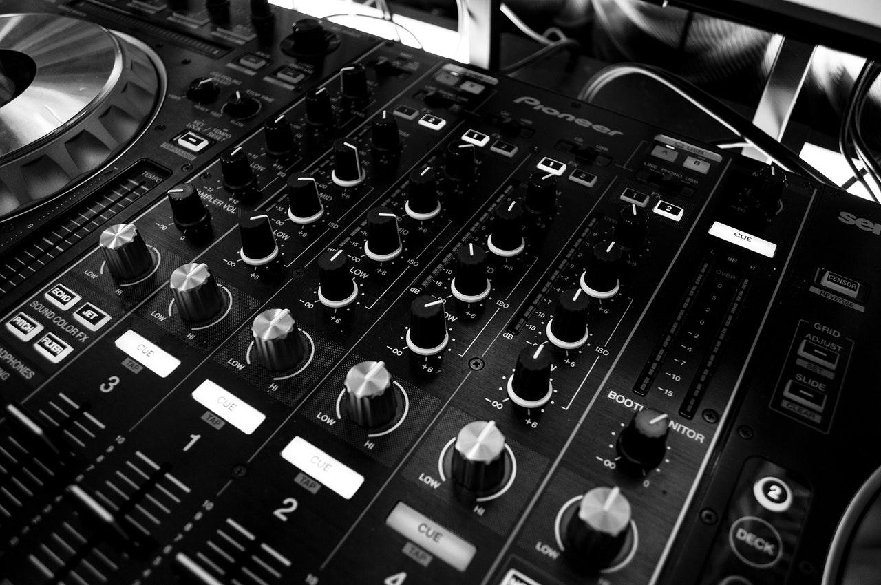 Music Decks Photo.jpeg