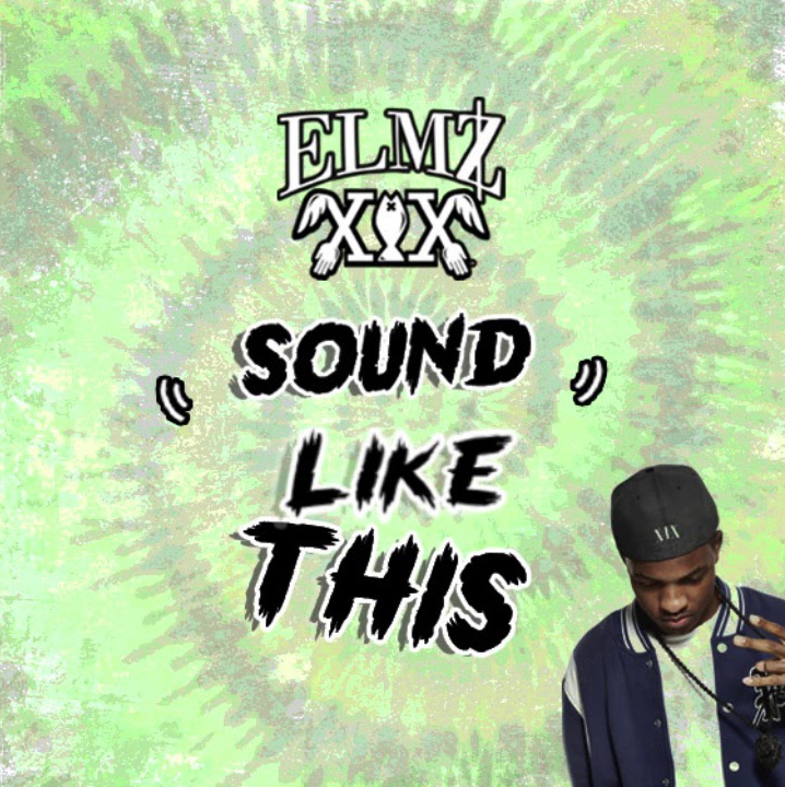"ElmzXIX   Musician rap artist, songwriter and producer, Elm XIX is noted for his ""unique rich tone of voice"" and focus on Hip Hop, often fused with elements of jazz, R'n'B and Rock. The debut track 'Sound Like This' was chosen for BBC Introducing, the platform showcasing undiscovered UK talent, and has been played across multiple radio stations and venues."
