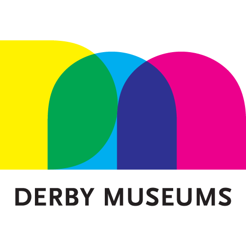 Derby-Museum-Logo.png