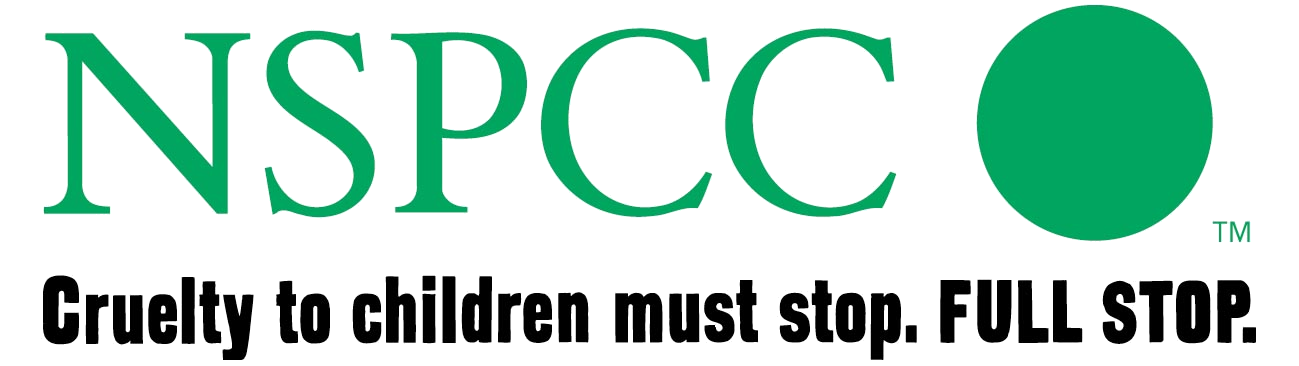 Nspcc_logo_2 (1).png