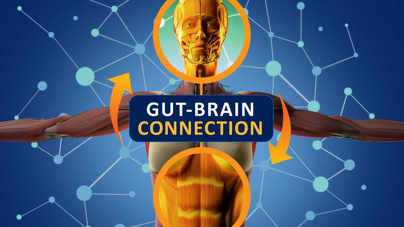 gut-brain-connection-1296x728-feature.jpg