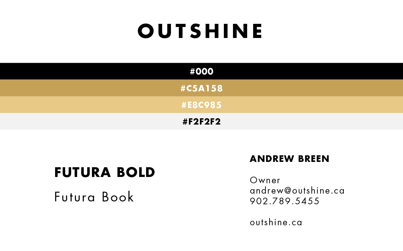 outshine-brand-overview.png