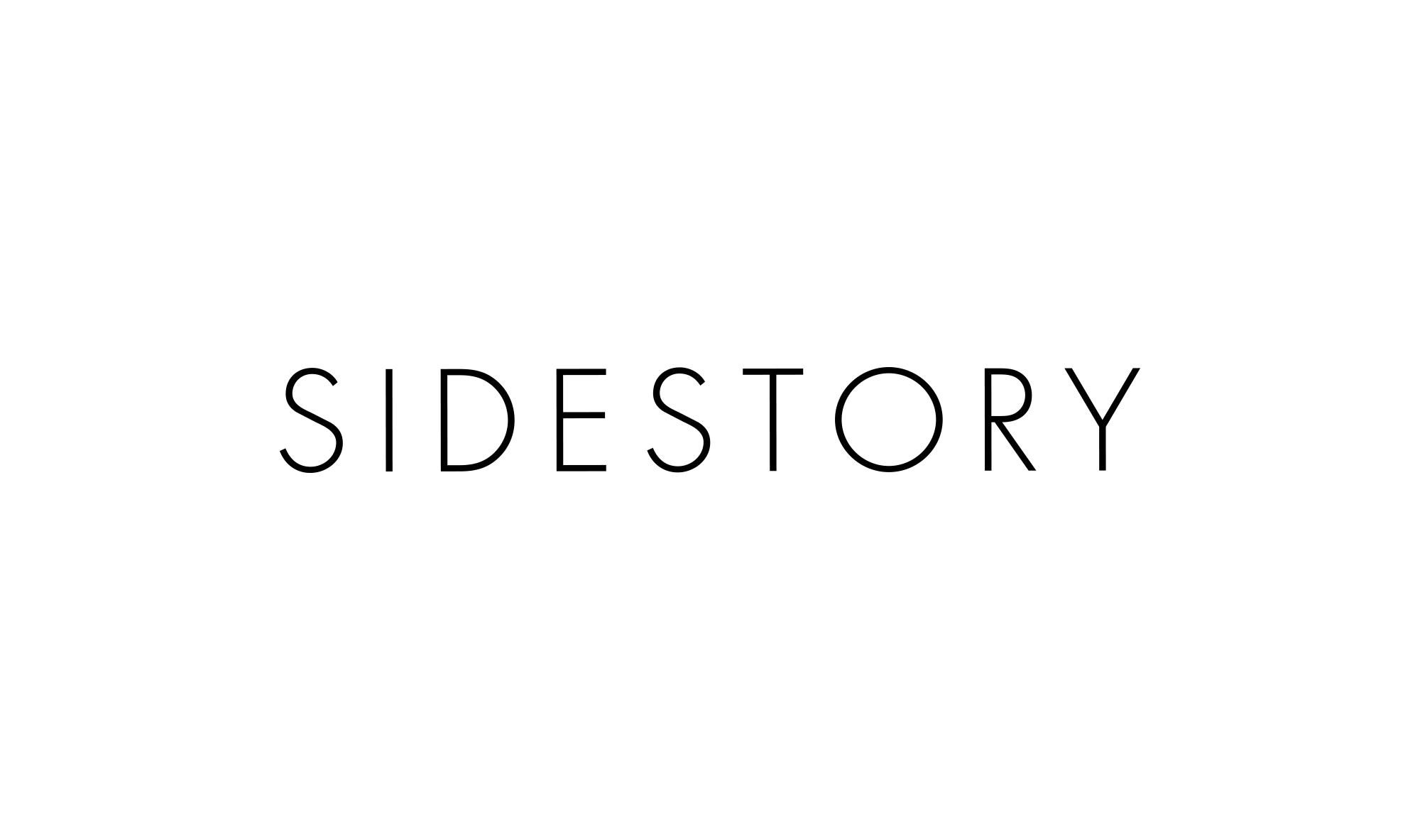 sidestory-logo.png