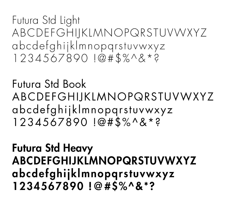 sidestory-brand-typeface.jpg