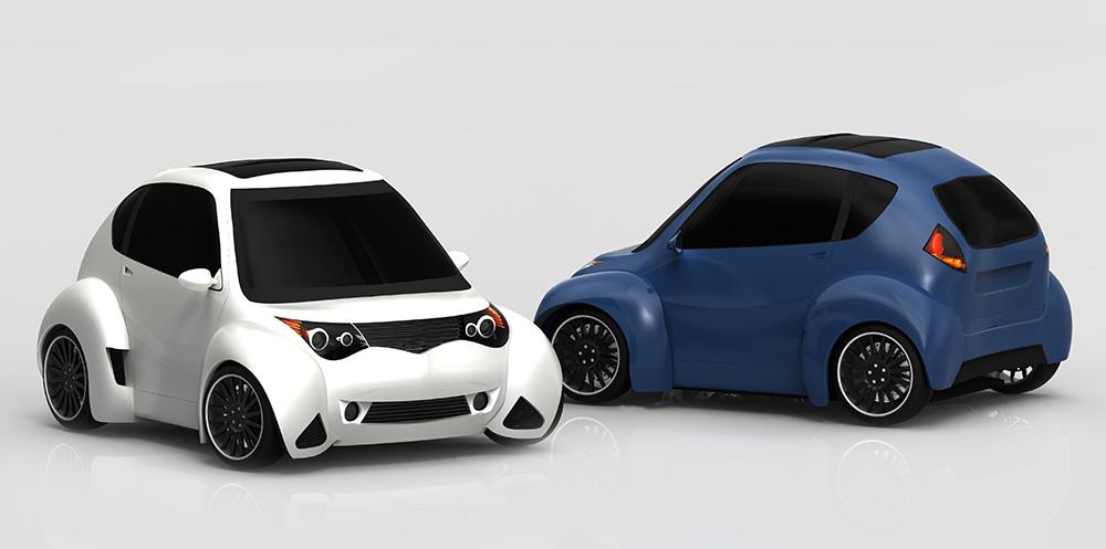 plus one auto studio.jpg
