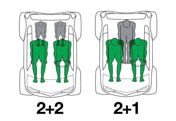 car share seating.jpg
