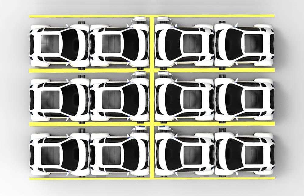 car share parking 2 cars one spot.jpg