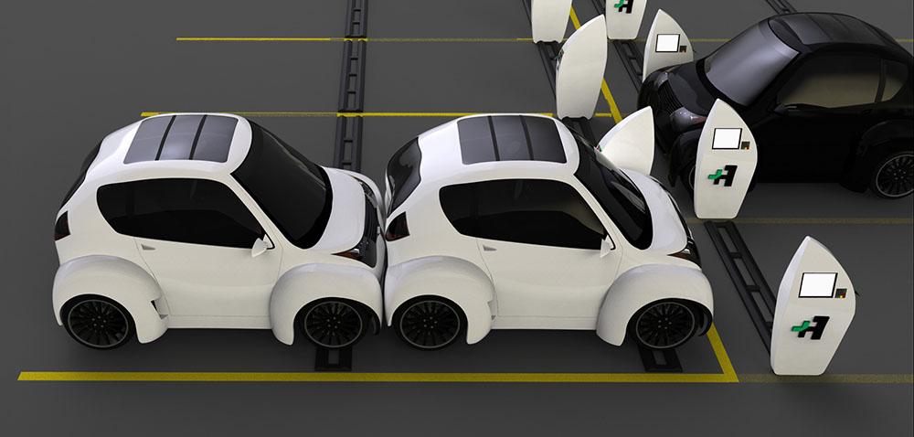 car share charging plus one auto.jpg