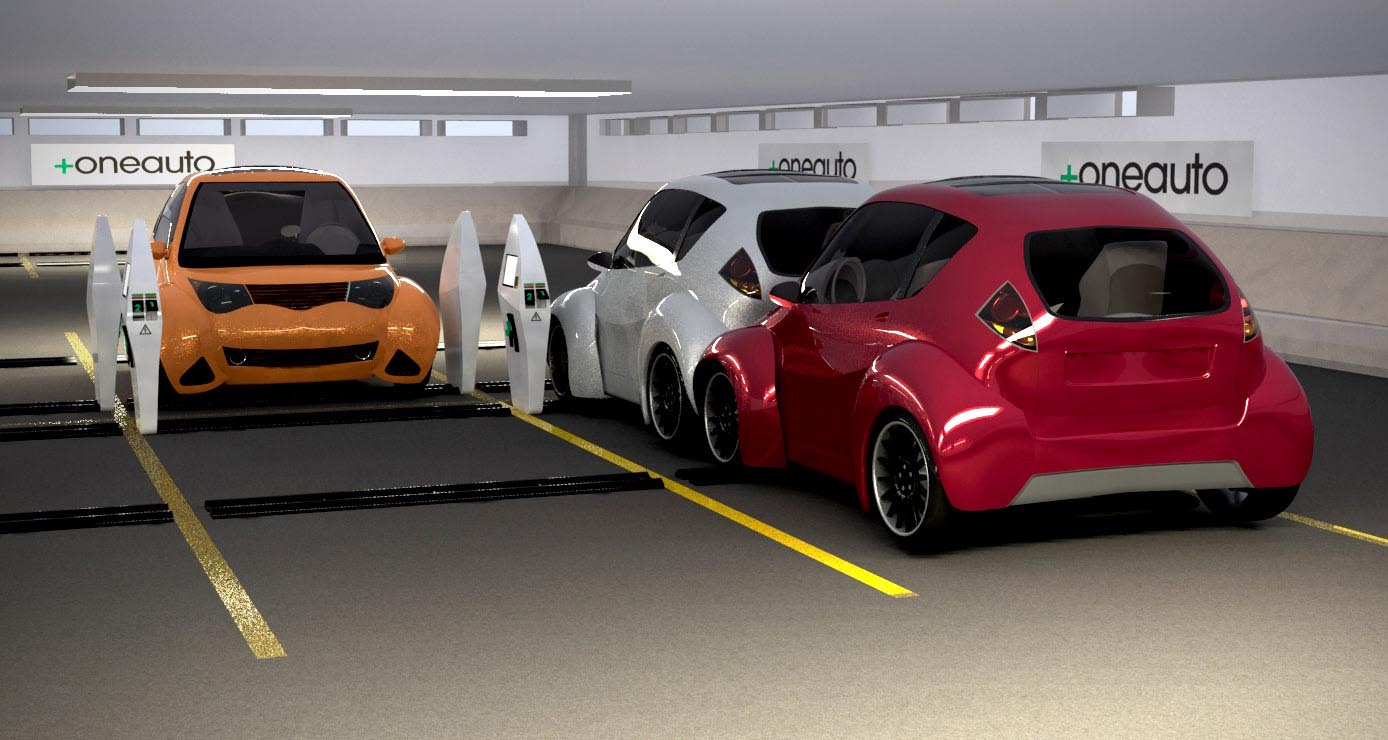 car share charging 2 plus one auto.jpg