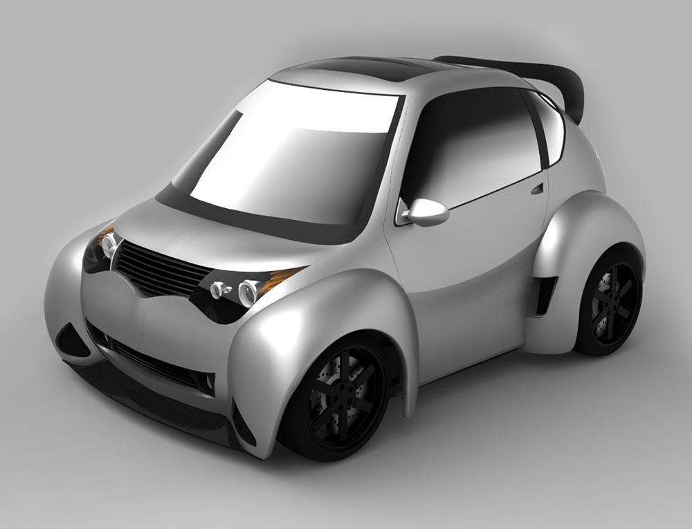 electric car rally.jpg