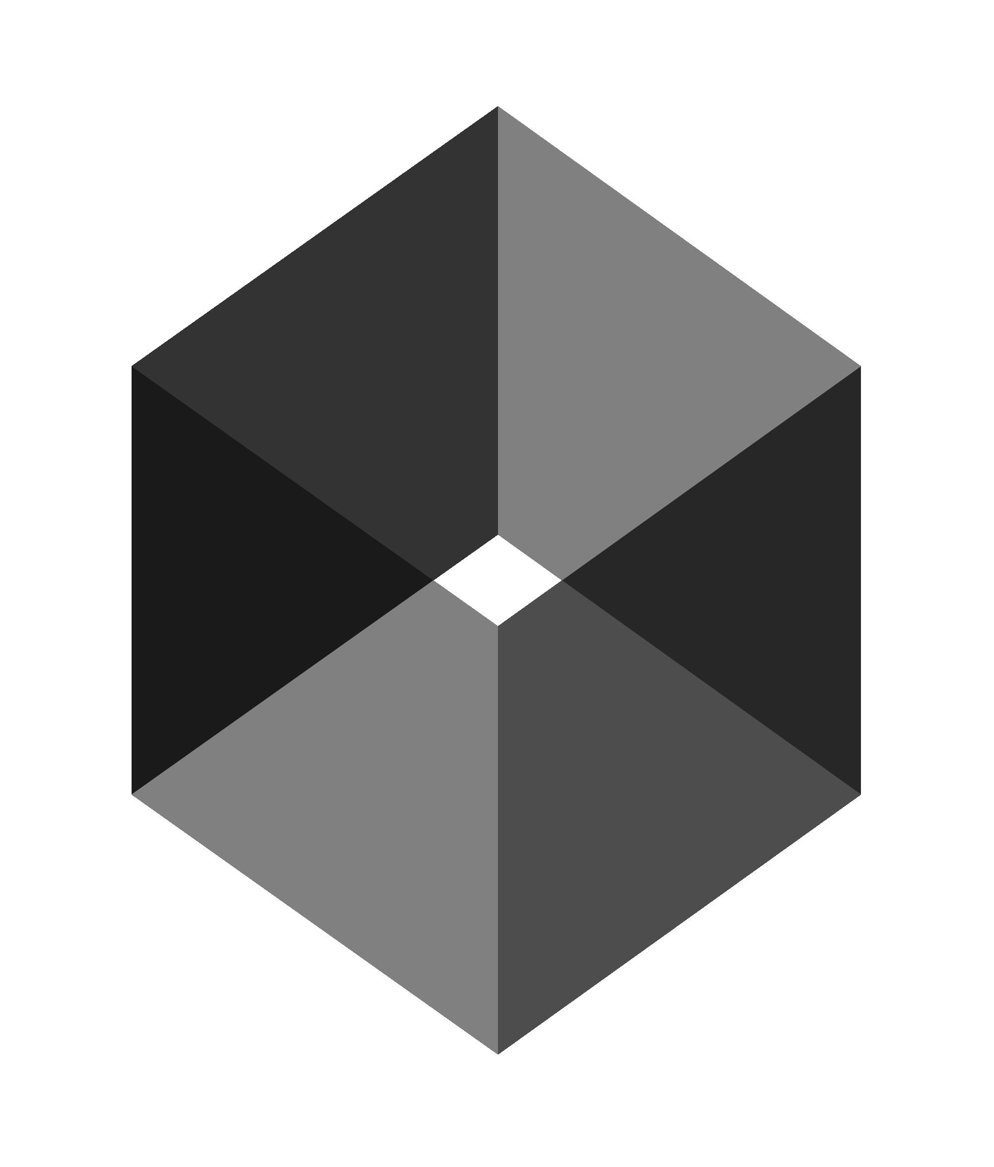 build ventures-01-02.png