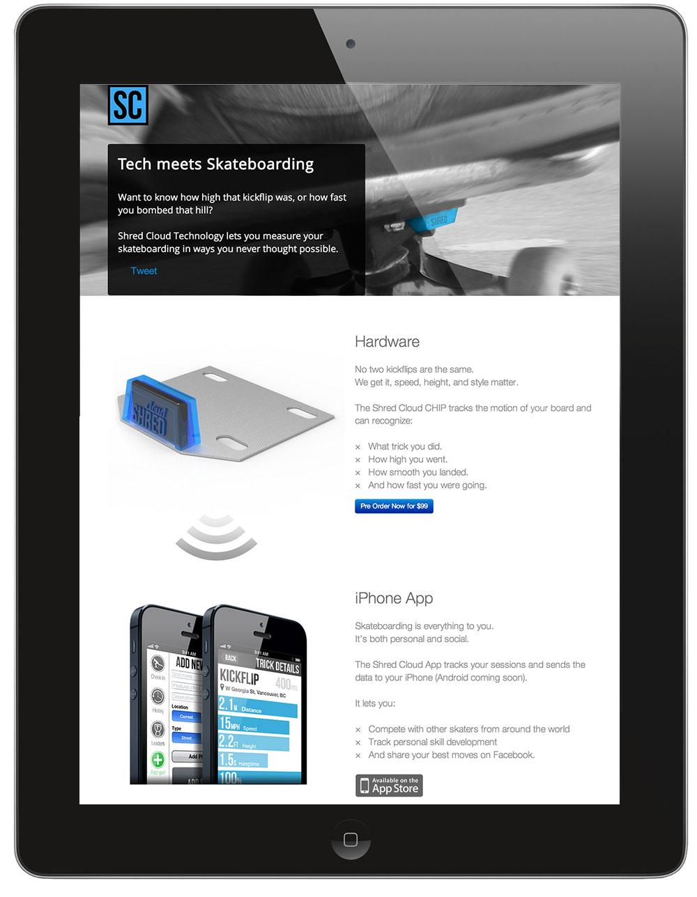 bricksandbirches-website.jpg