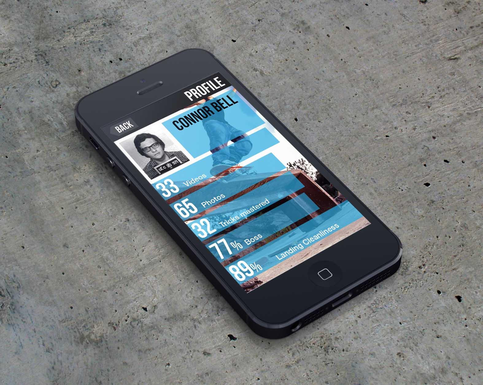 execute skate lean startup dalhousie.jpg