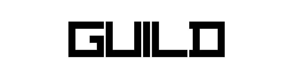 Guild fine power tools logo.jpg