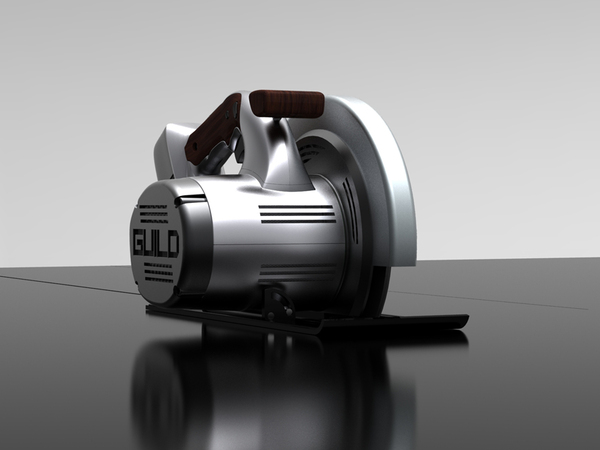 Guild fine power tools circ.jpg
