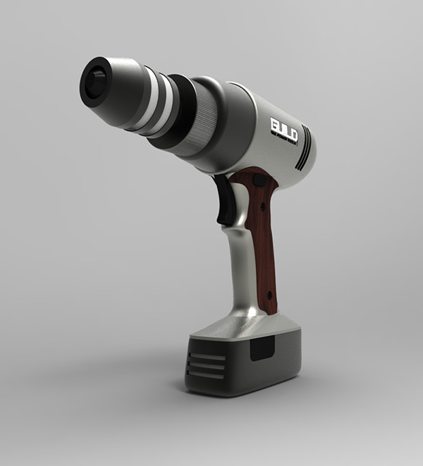Guild fine power tools drill.jpg
