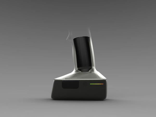 Guild fine power tools battery.jpg