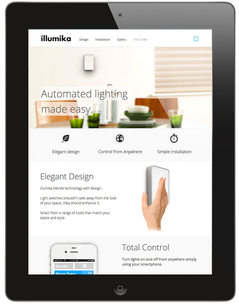 illumika automated light ipad.jpg