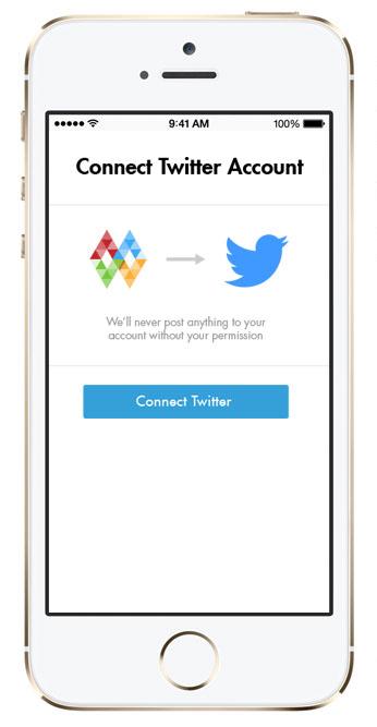 Tactics Cloud Twitter product 1.jpg