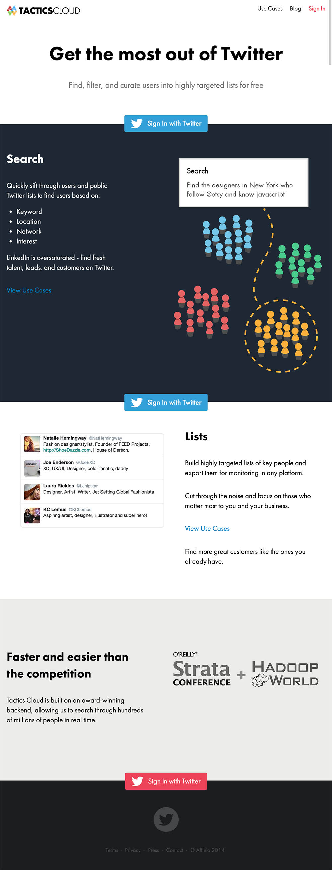 Tactics Cloud Twitter website.jpg