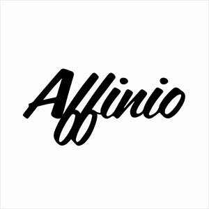 affinio logo 300x300 white.jpg