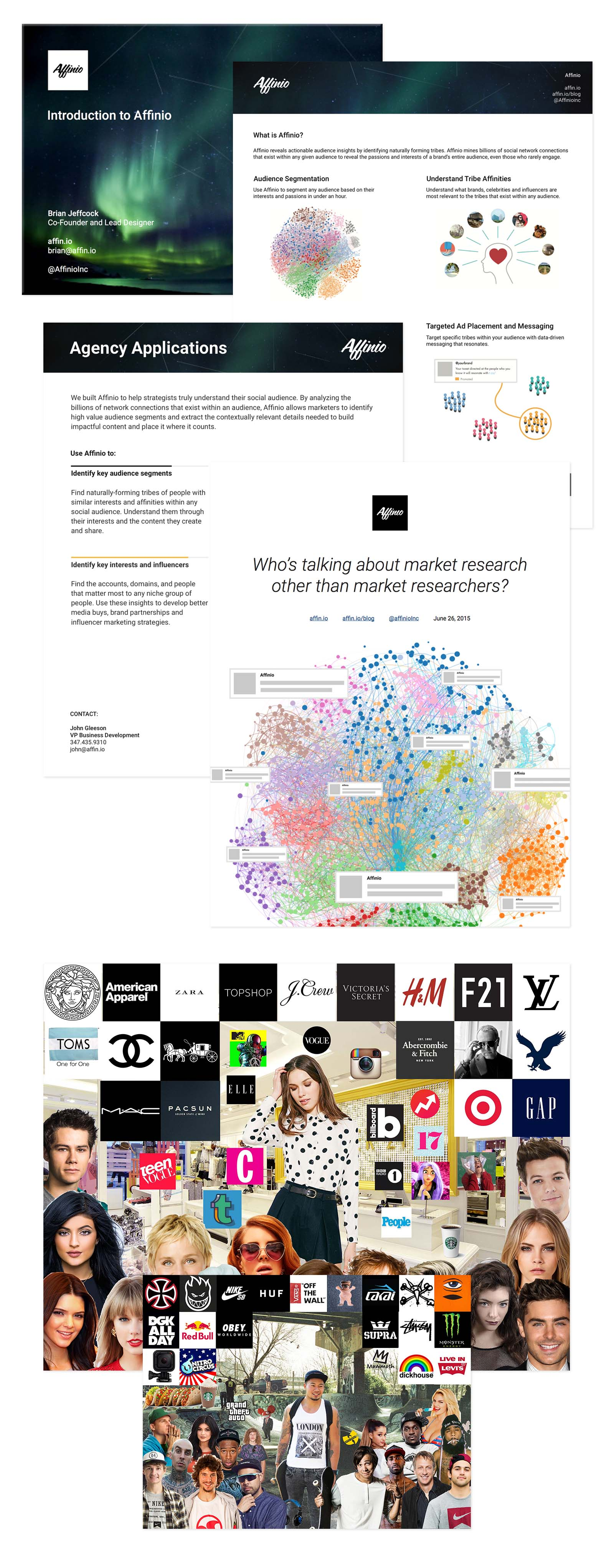 affinio-marketing-samples.jpg