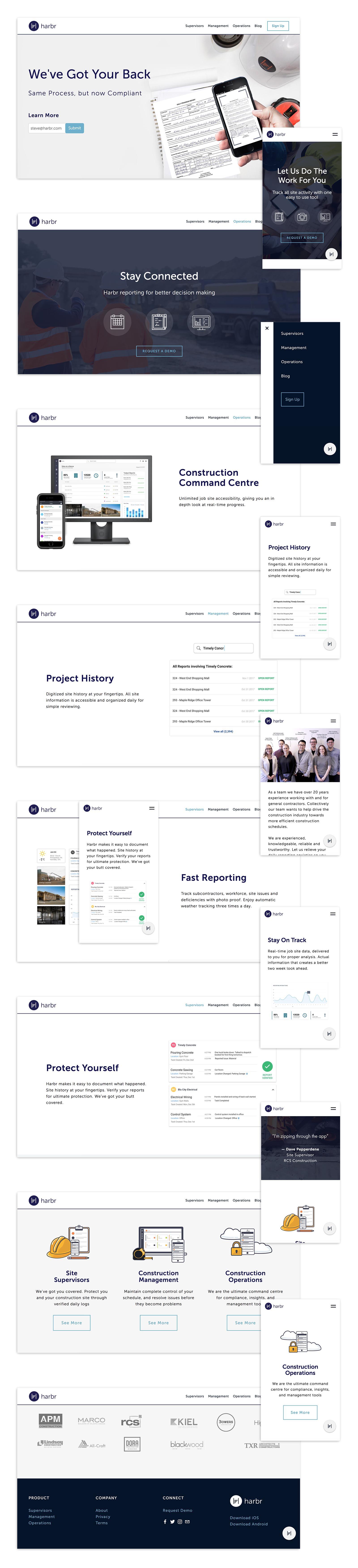 harbr website.jpg