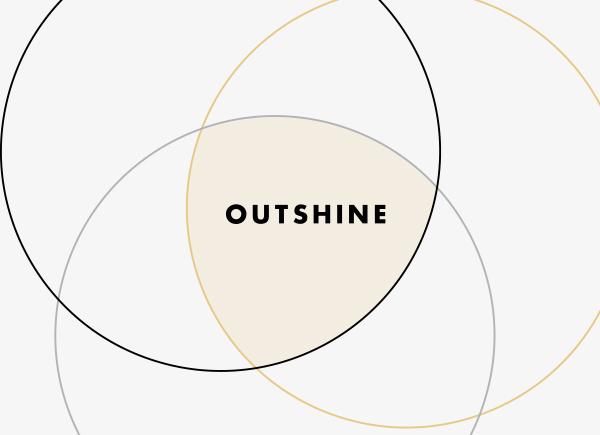 outshine_cover.jpg