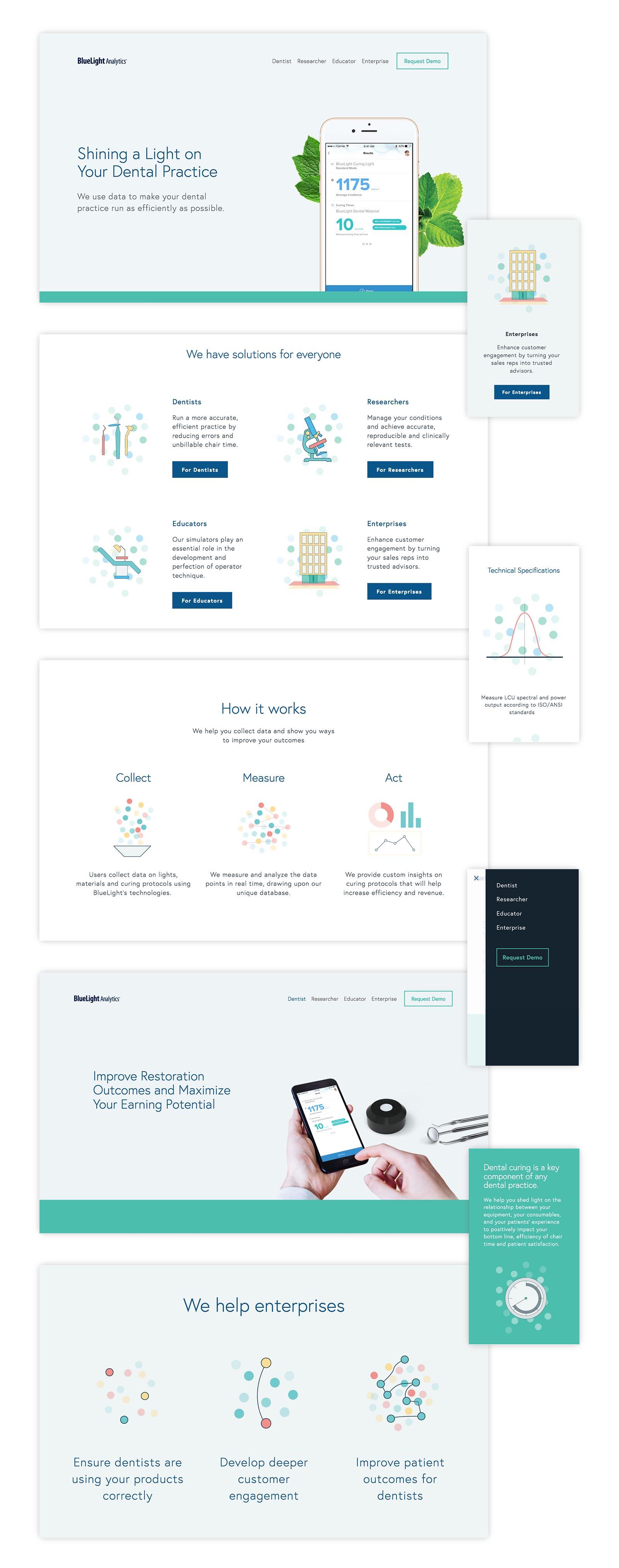 BlueLight website.jpg