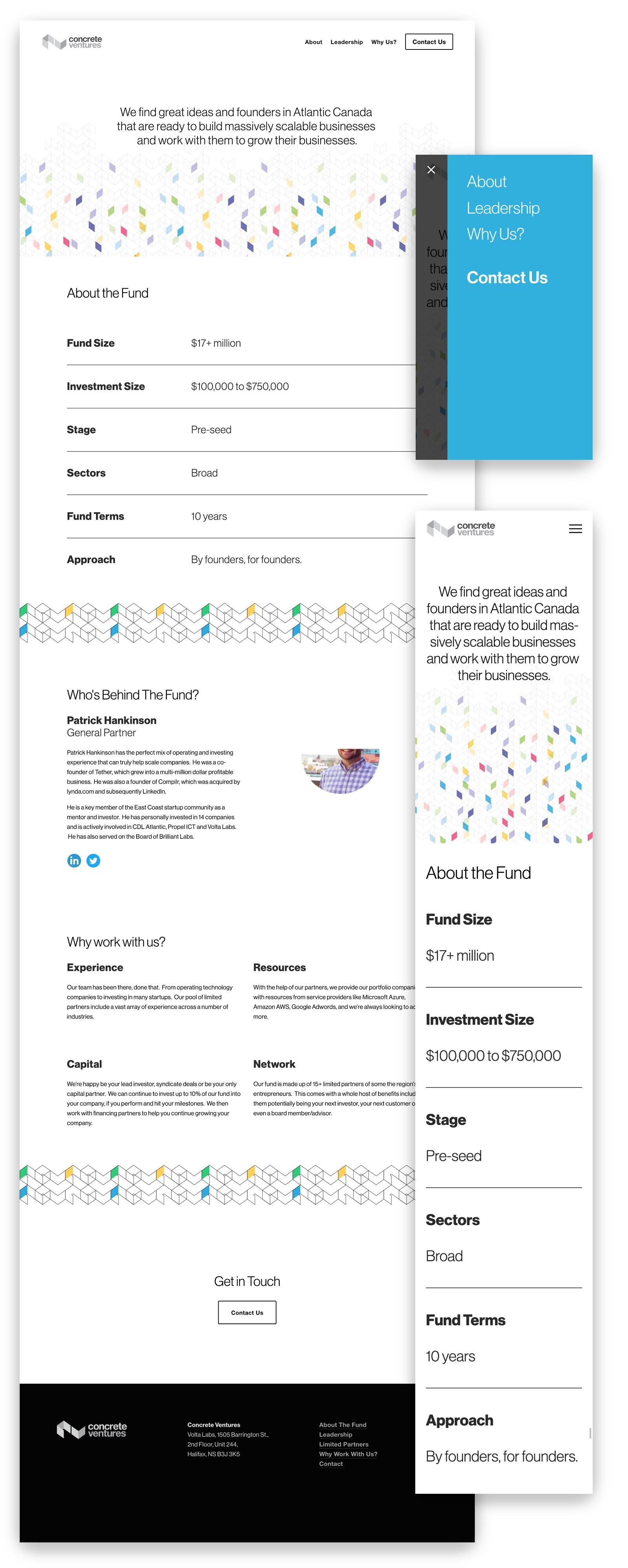 Concrete VC Website.jpg