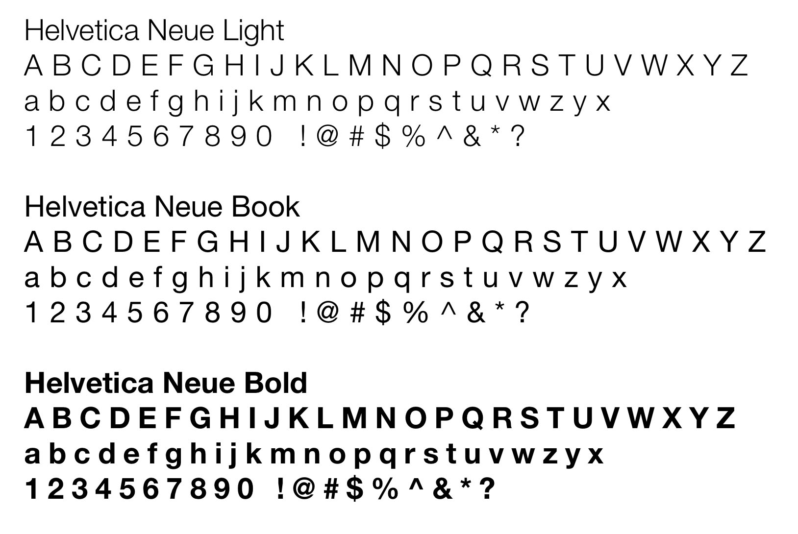 Concrete VC Typography Helvetica Palais.jpg