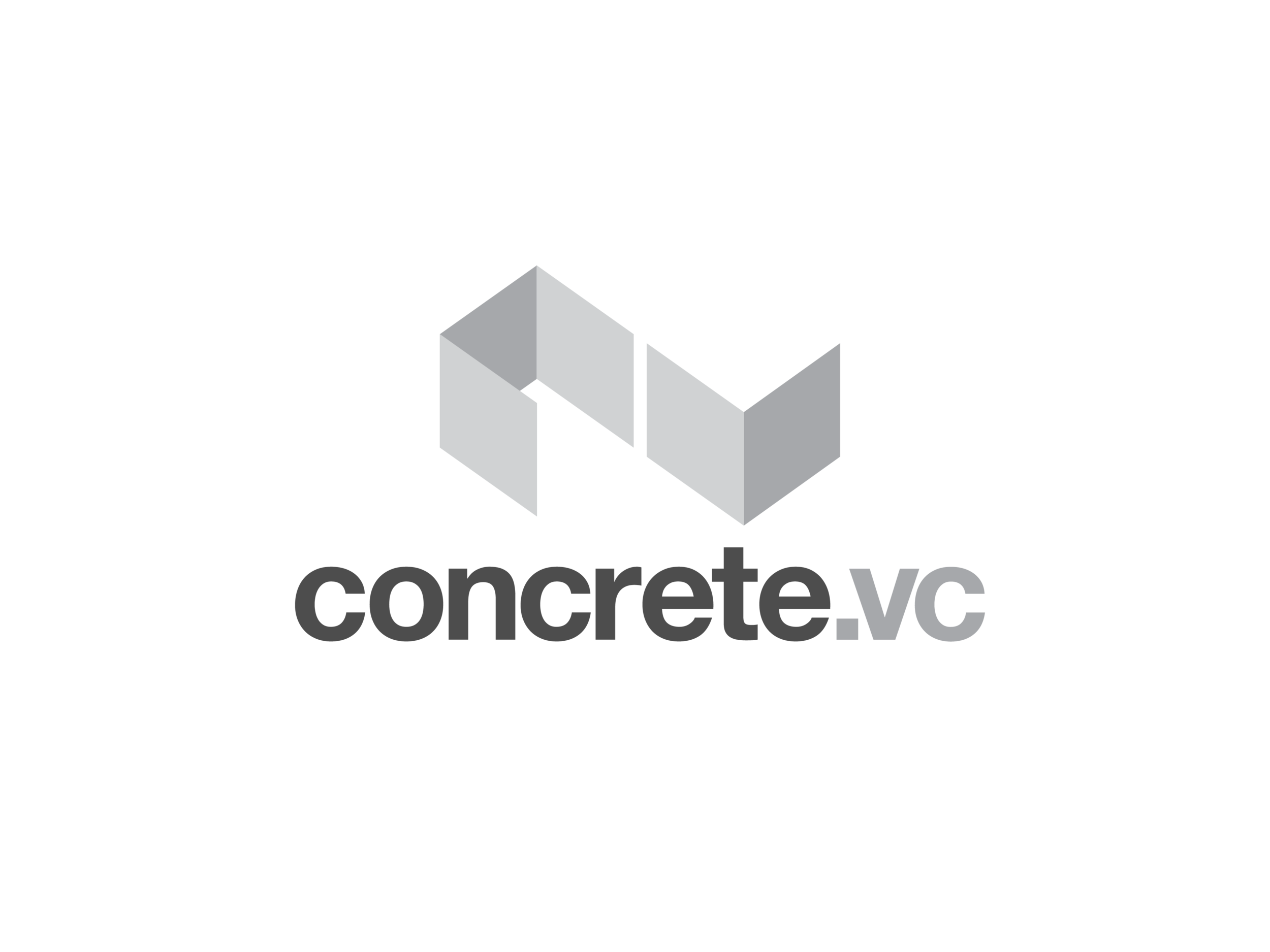180731 Concrete VC Logo_Concrete VC Domain.png