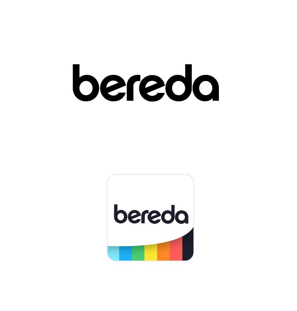 bereda logo.png