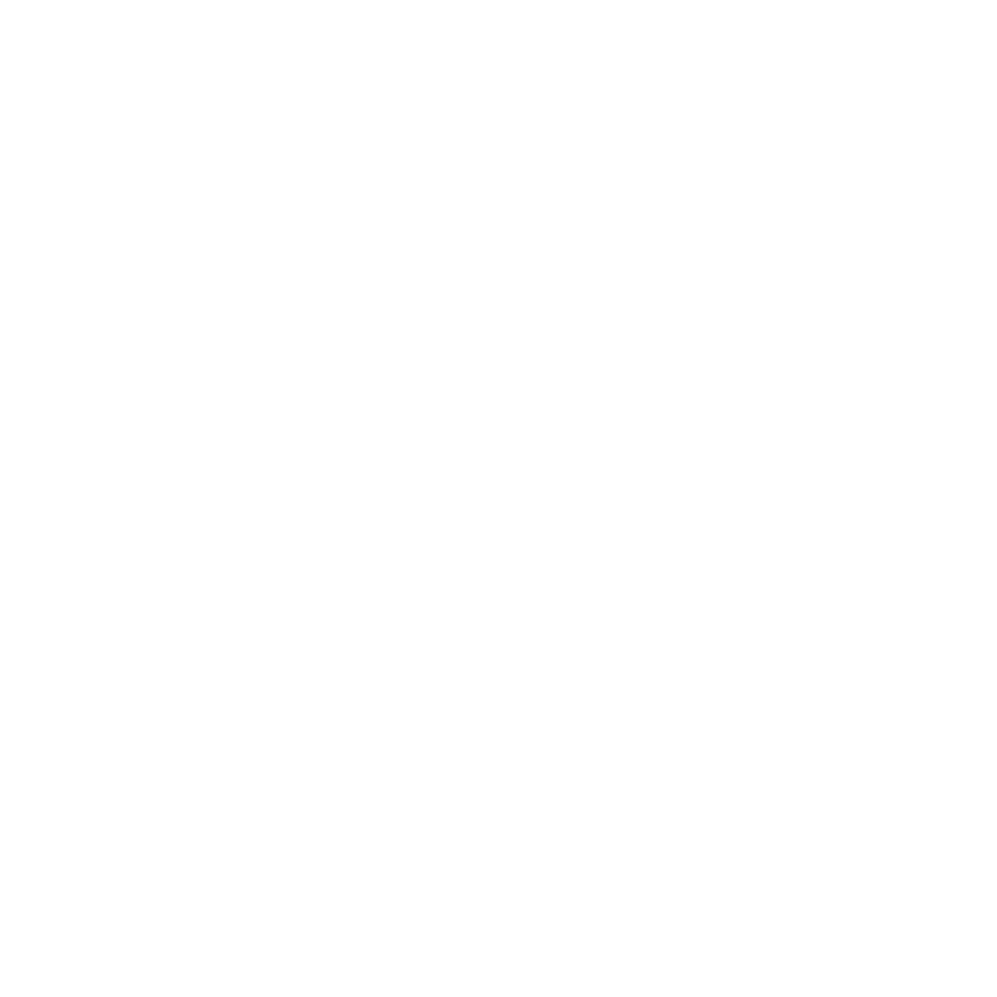 Motryx Logo-08.png