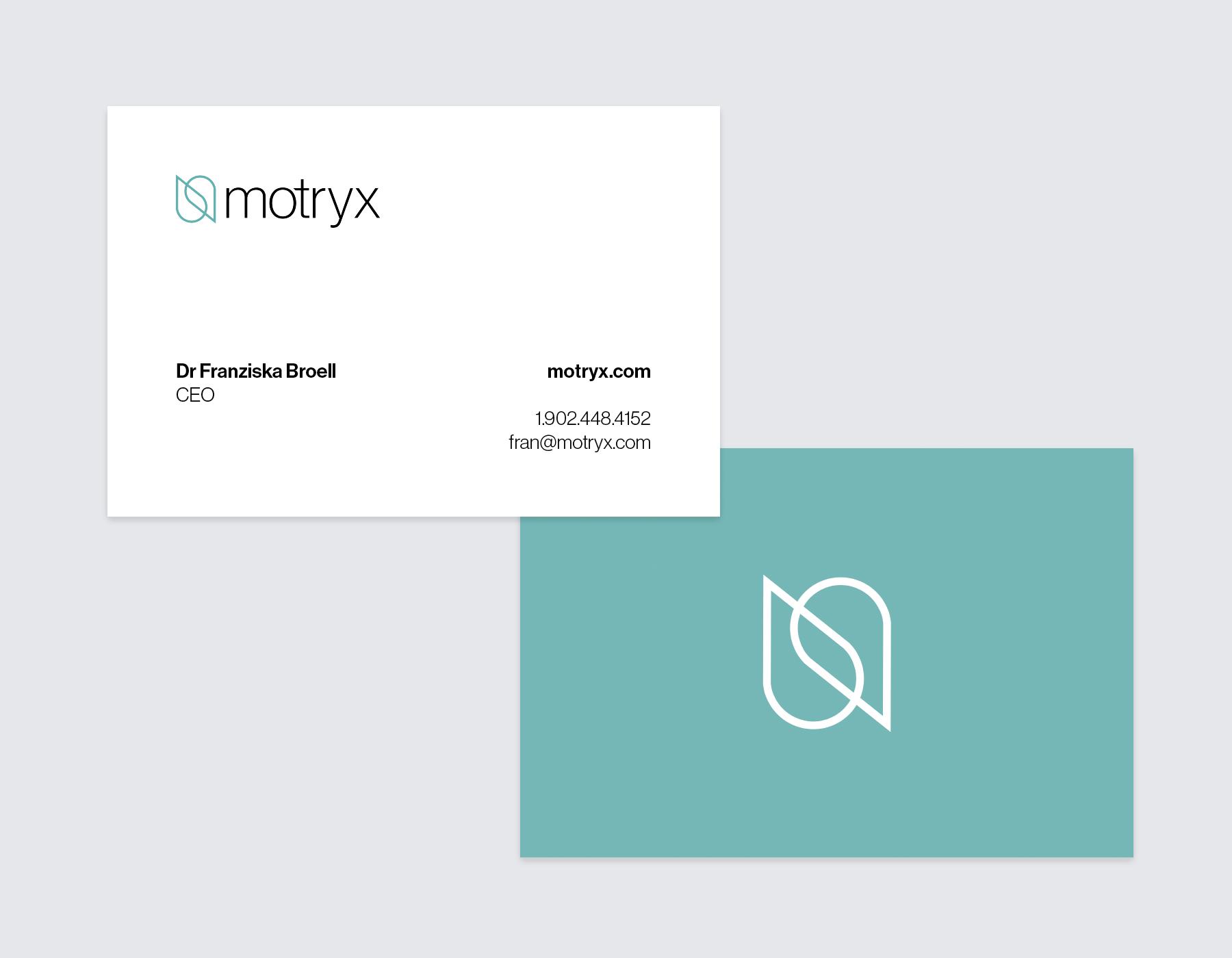 motryx card mockup.jpg