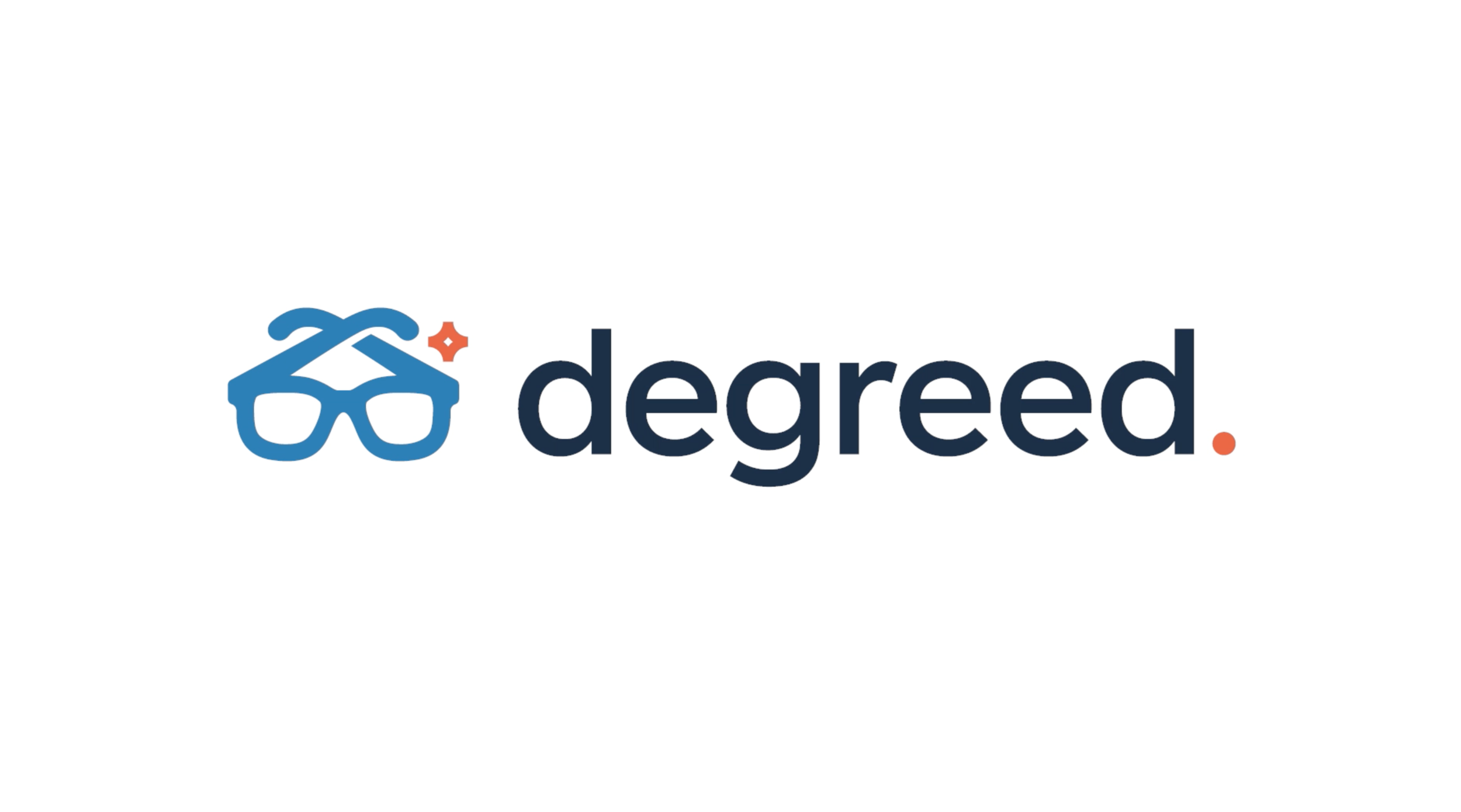 Degreed Launch