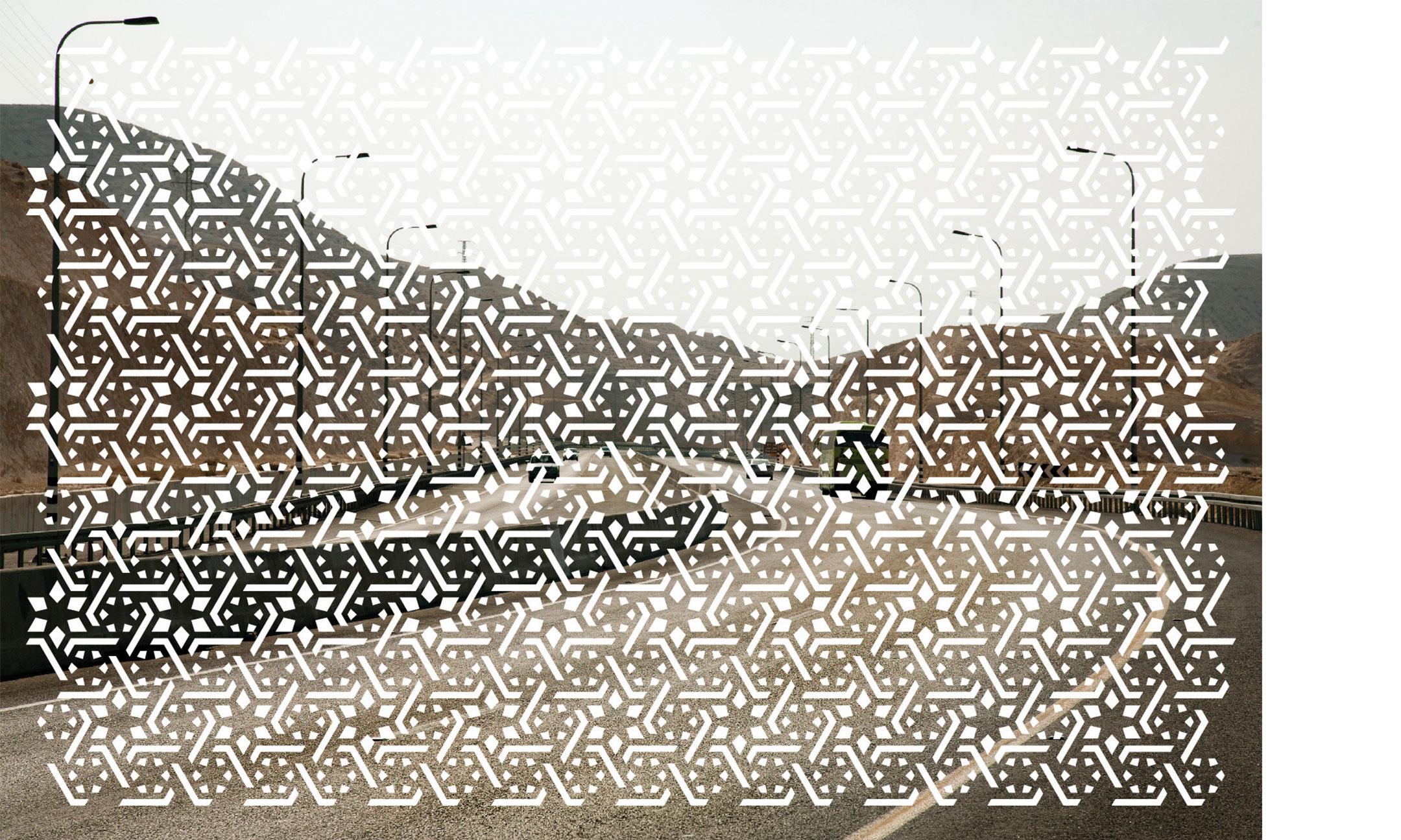 Edit6.jpg