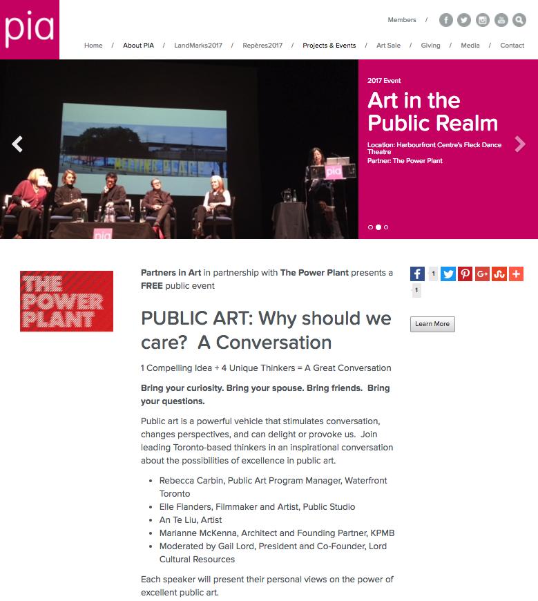 PIA Public_Art Conversation.png