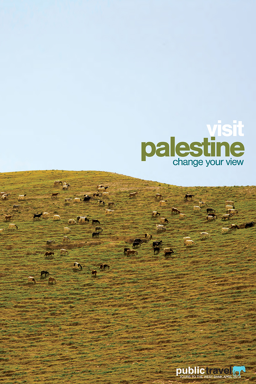 VisitPalestine_Poster_06.jpg