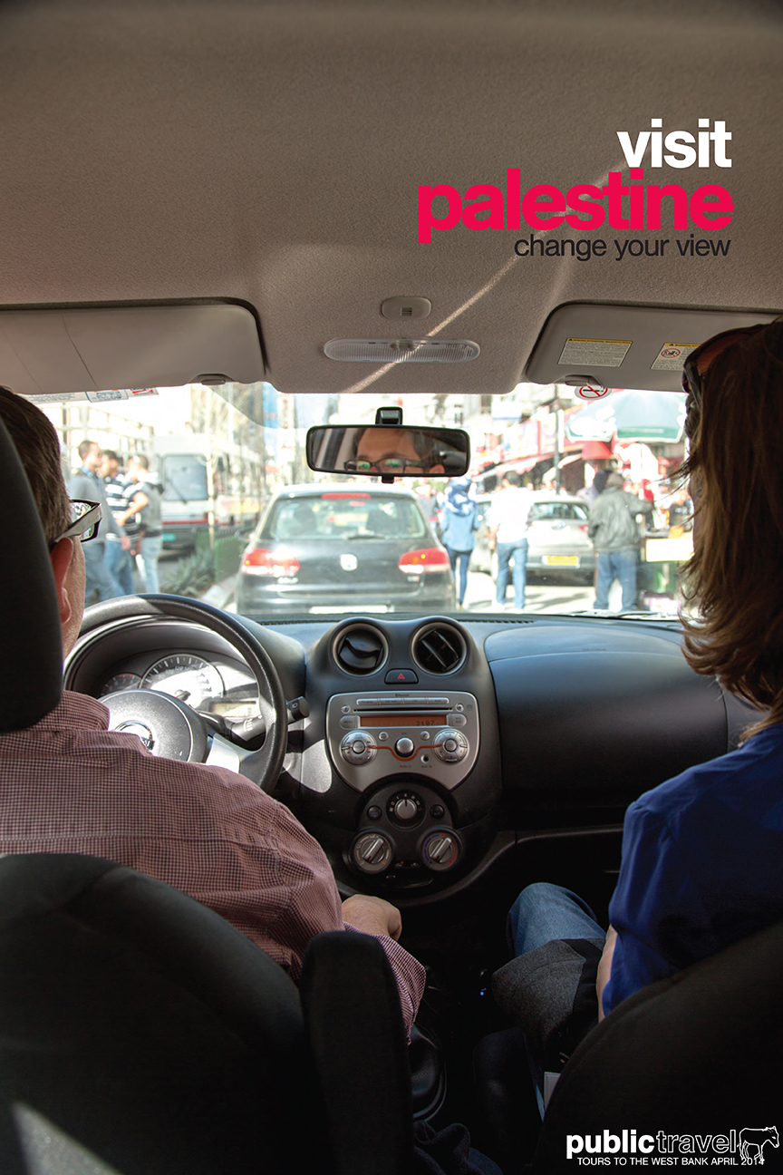VisitPalestine_Poster_08.jpg