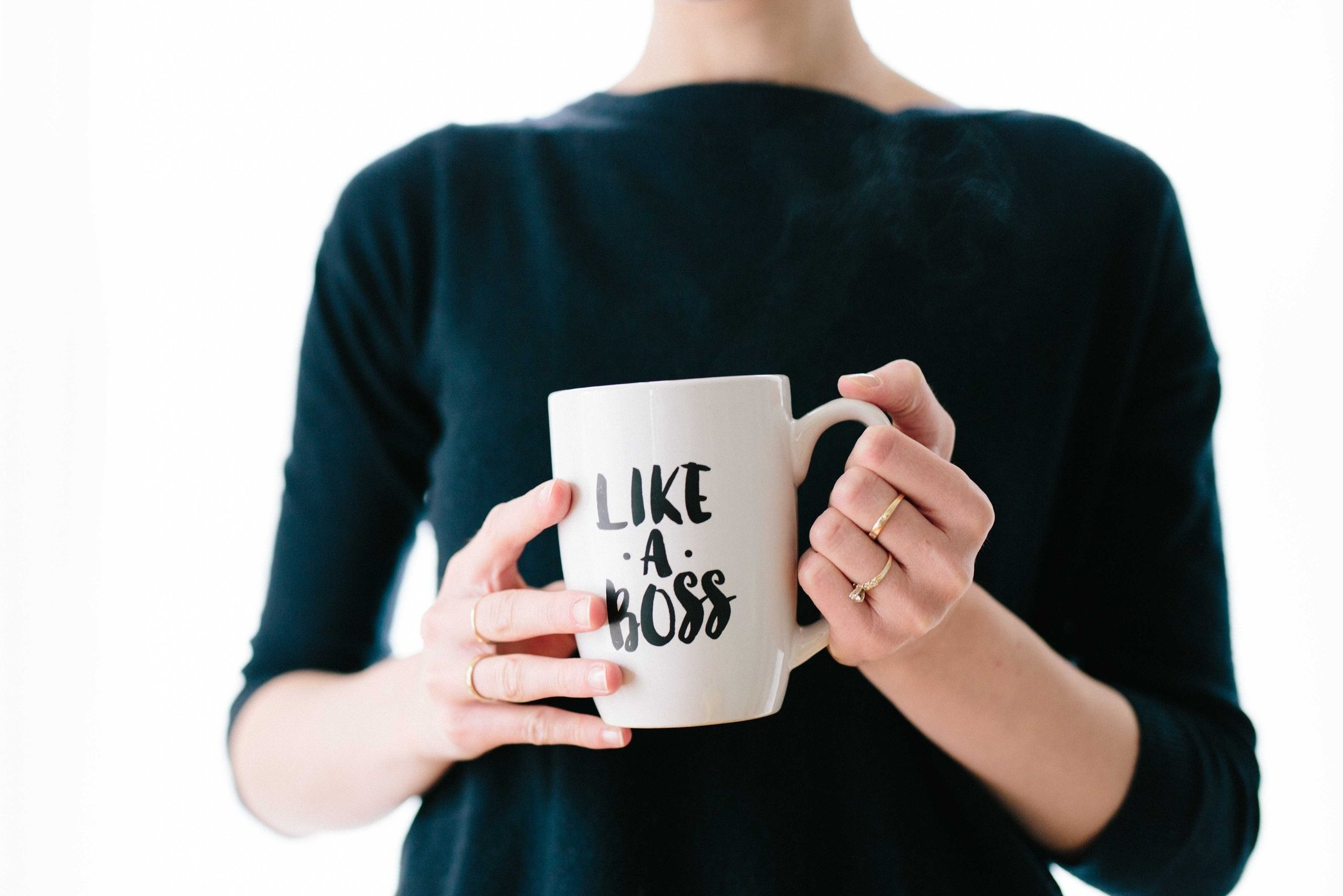 like-a-boss-mug.jpg