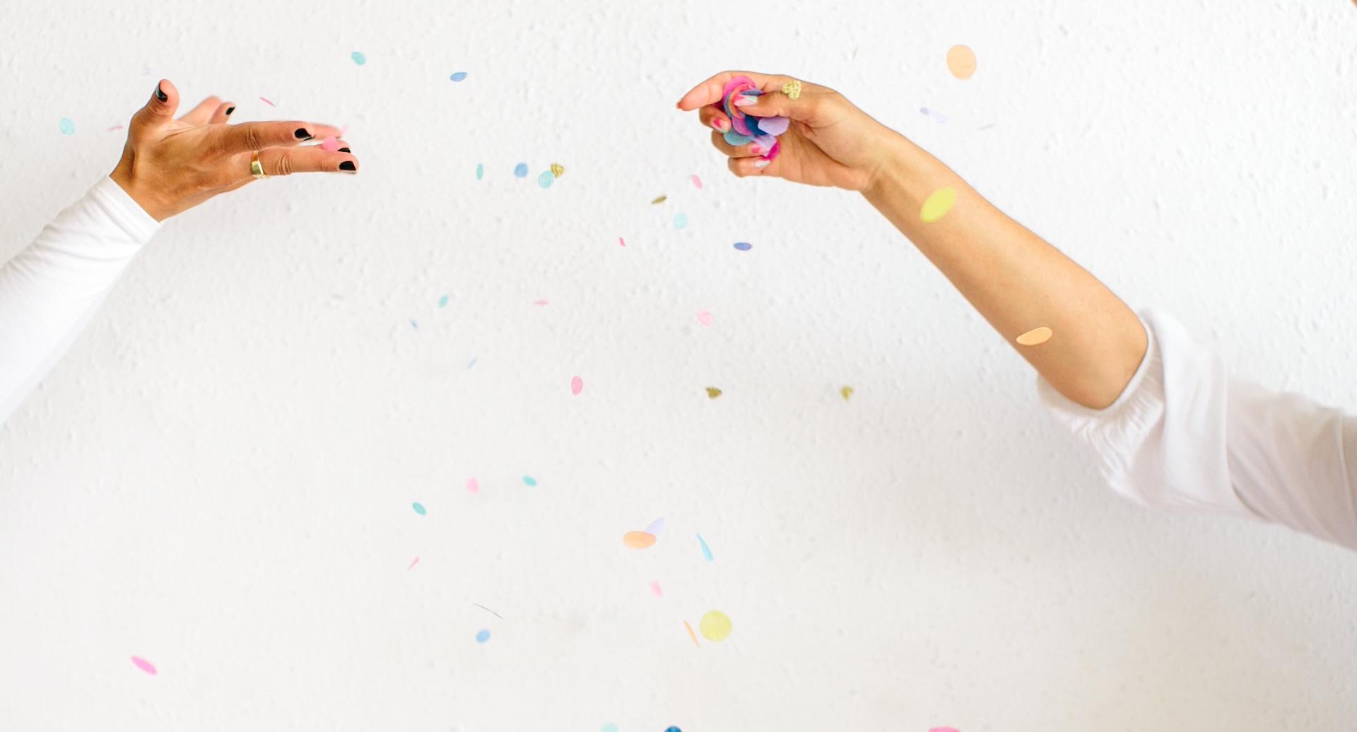 celebrating-with-confetti.jpg