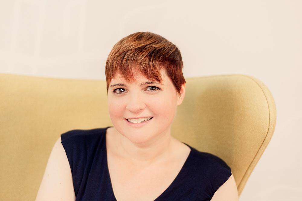 Jenn-Murray-Chair-Closeup.jpg