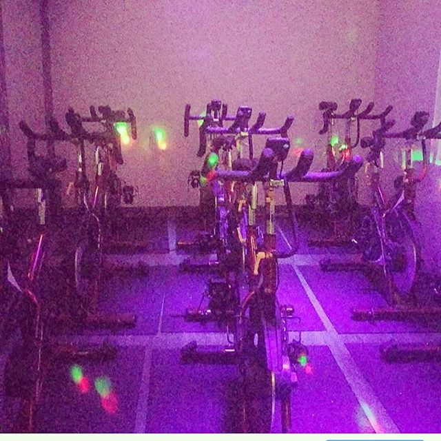 Looking for a small, intimate class? We got you covered! Core Fitness is a boutique studio that allows for all spinners to have a more intense workout where the instructor can cater to your needs due to the small space and low number of cyclers during each session. Come join us today! . . . Call, email, or use the @mindbody app to sign up!  DEALS HAPPENING NOW