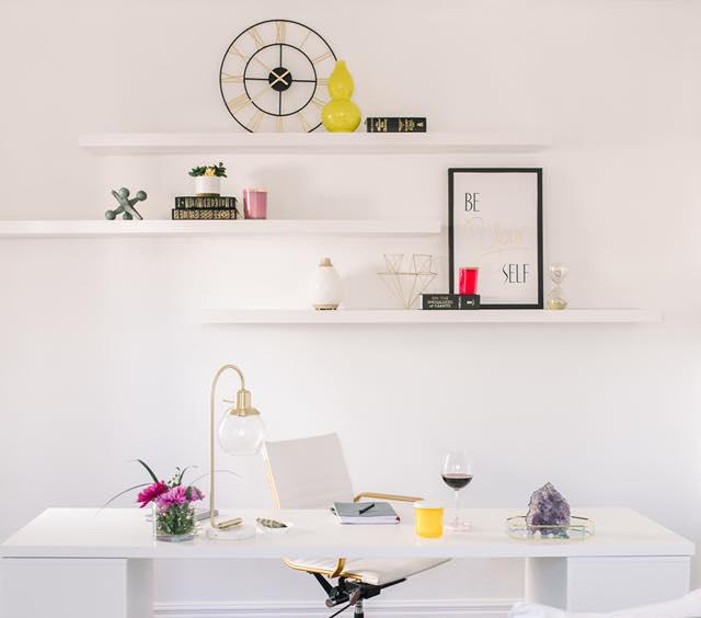 office design by abundant habitat.jpg