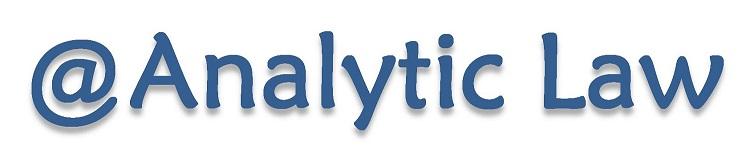 Analytic Law Logo x750.jpg