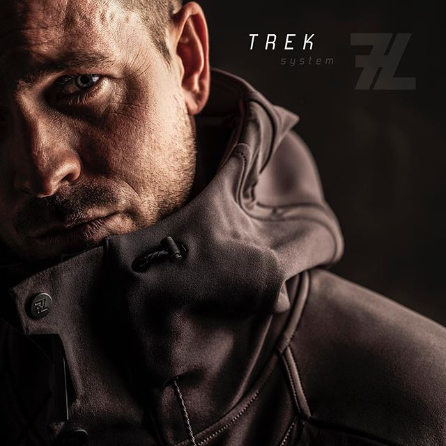 With the infusion of advanced technology and extremely high standards of manufacturing, 7L brings you the TREK system. With unique finishing processes, fabric functionality and performance, technical properties are designed into every garment. #technical #performance #performancebrand #functionality  #apparel #fashion #quality #trek #outdoors #fabric #garment #appareldesign #outerwear #apparelmanufacturing #qualityfabrics
