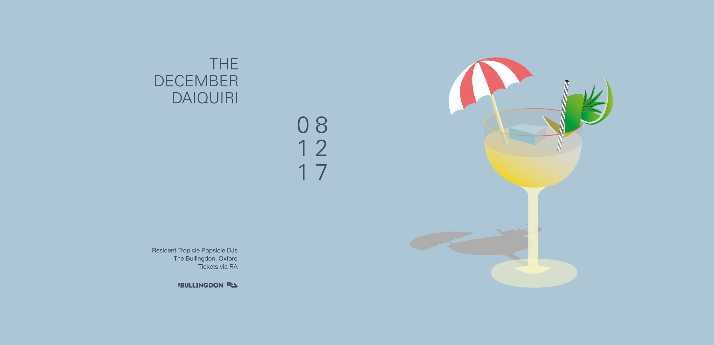 The December Daiquiri page cover-09.png
