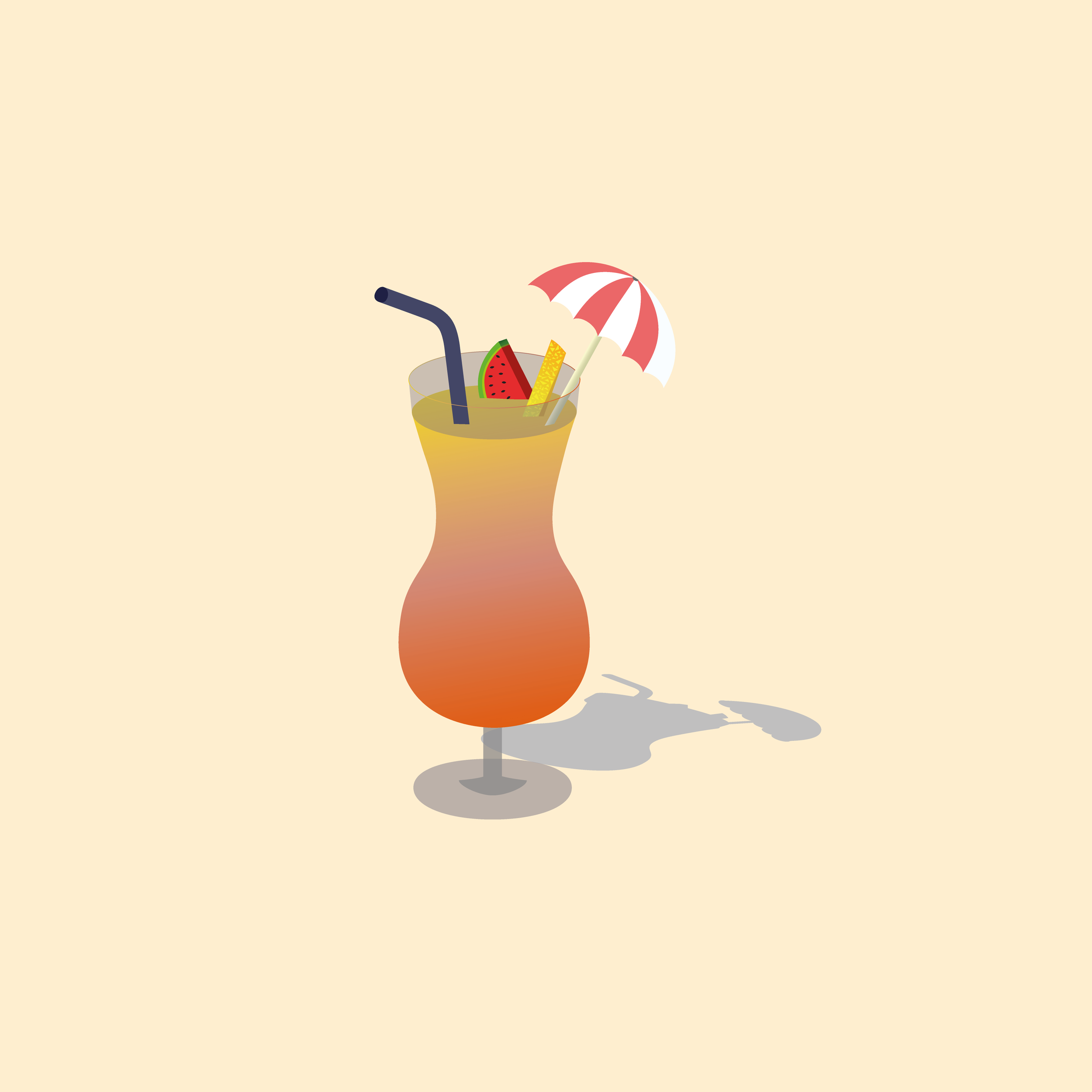 Tequila Sunrise Cover-06.png